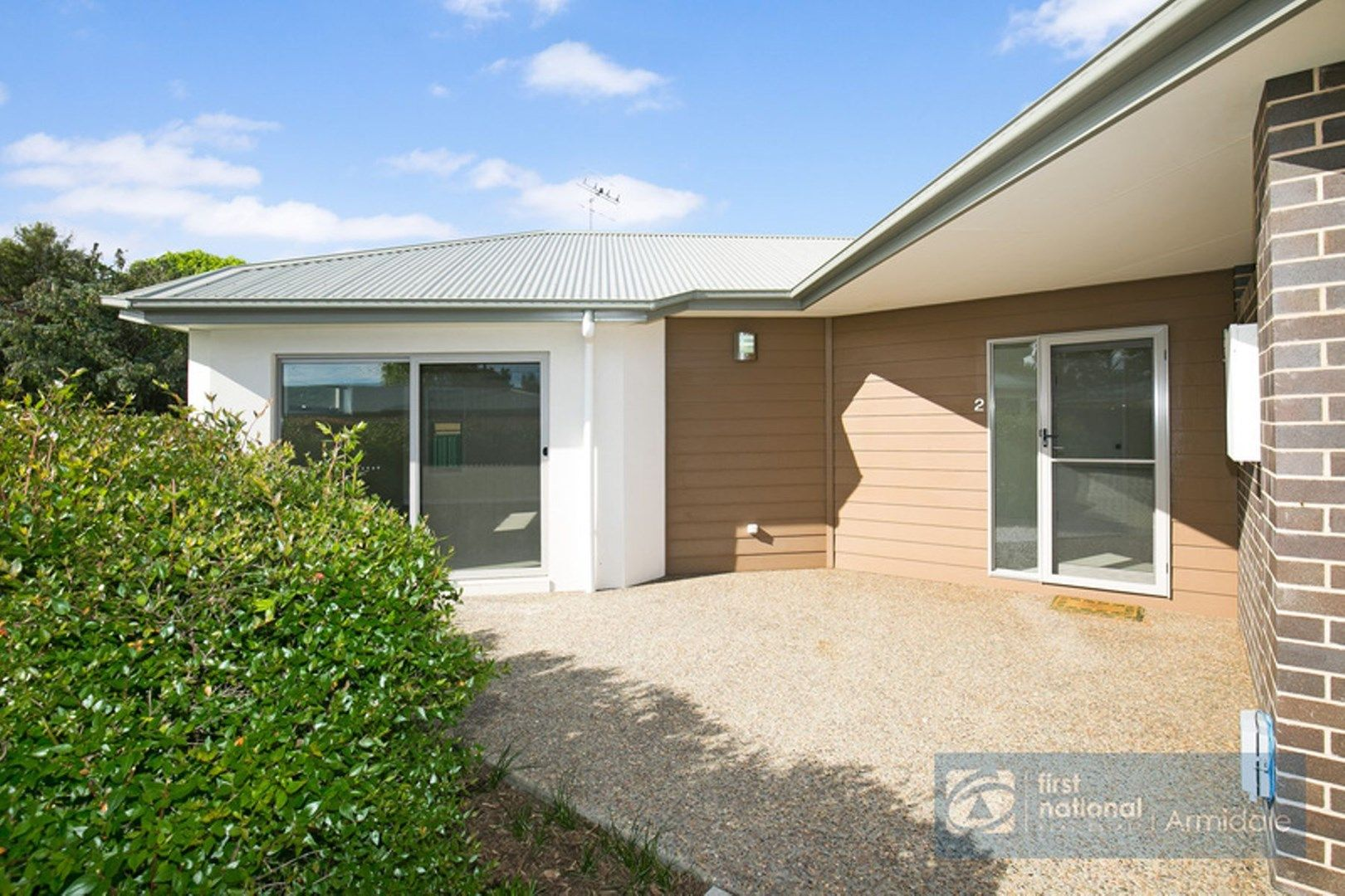 2/100A Lynches Road, Armidale NSW 2350, Image 1