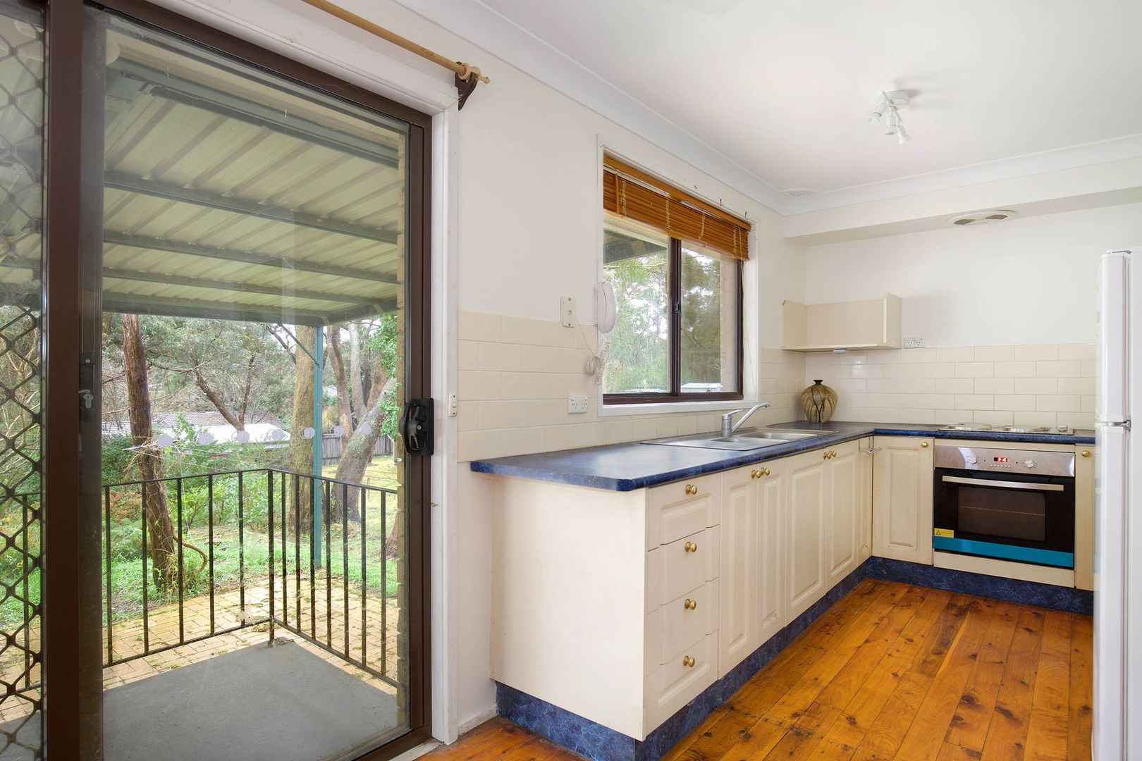 50 Minni Ha Ha Road, Katoomba NSW 2780, Image 2