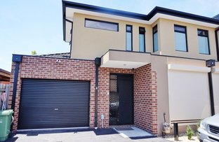 Picture of 3/12 Blair St, Broadmeadows VIC 3047