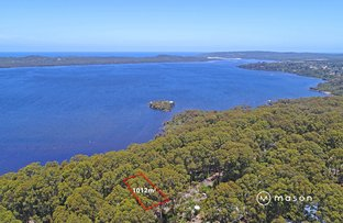 Picture of 15 Payne Rd, Denmark WA 6333
