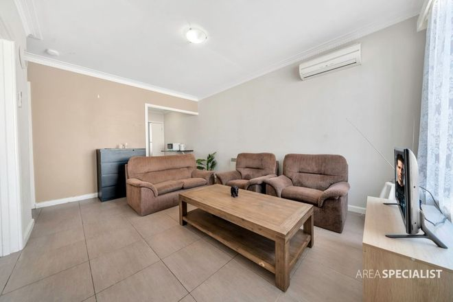 Picture of 3/41 Ardgower Road, NOBLE PARK VIC 3174