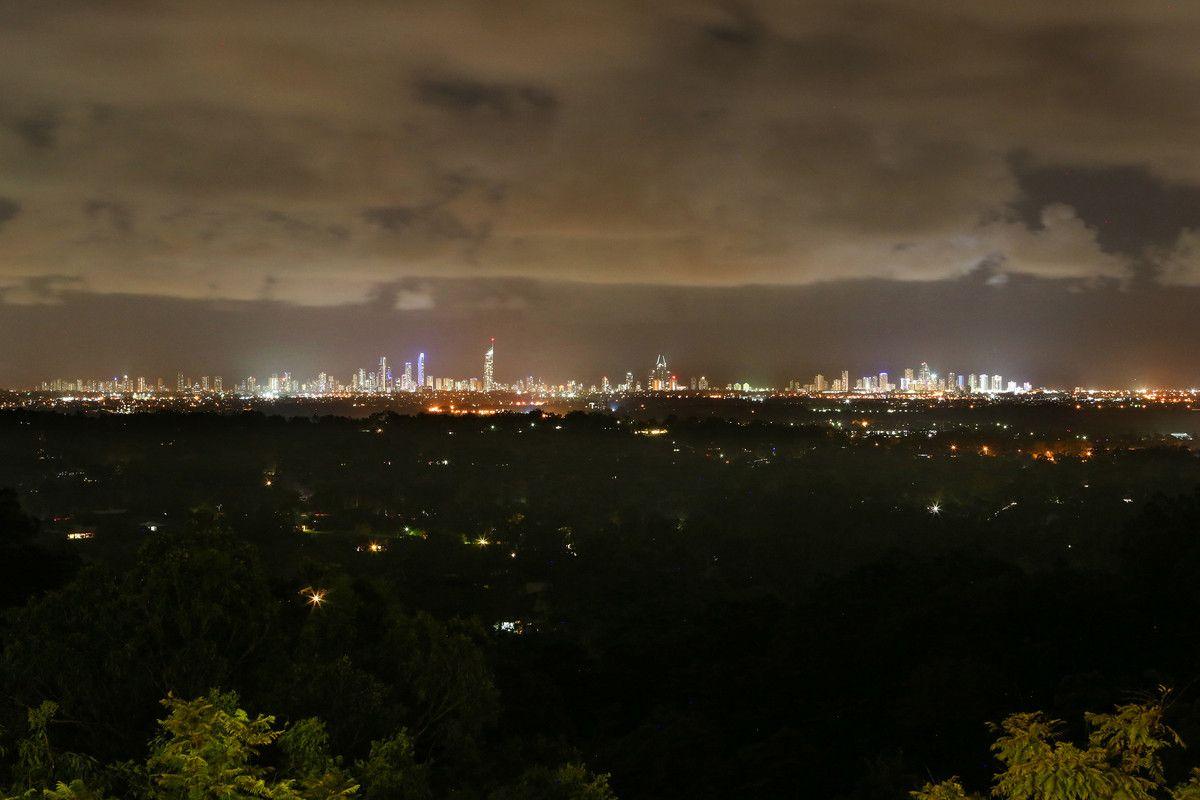 159 The Panorama, Tallai QLD 4213, Image 1