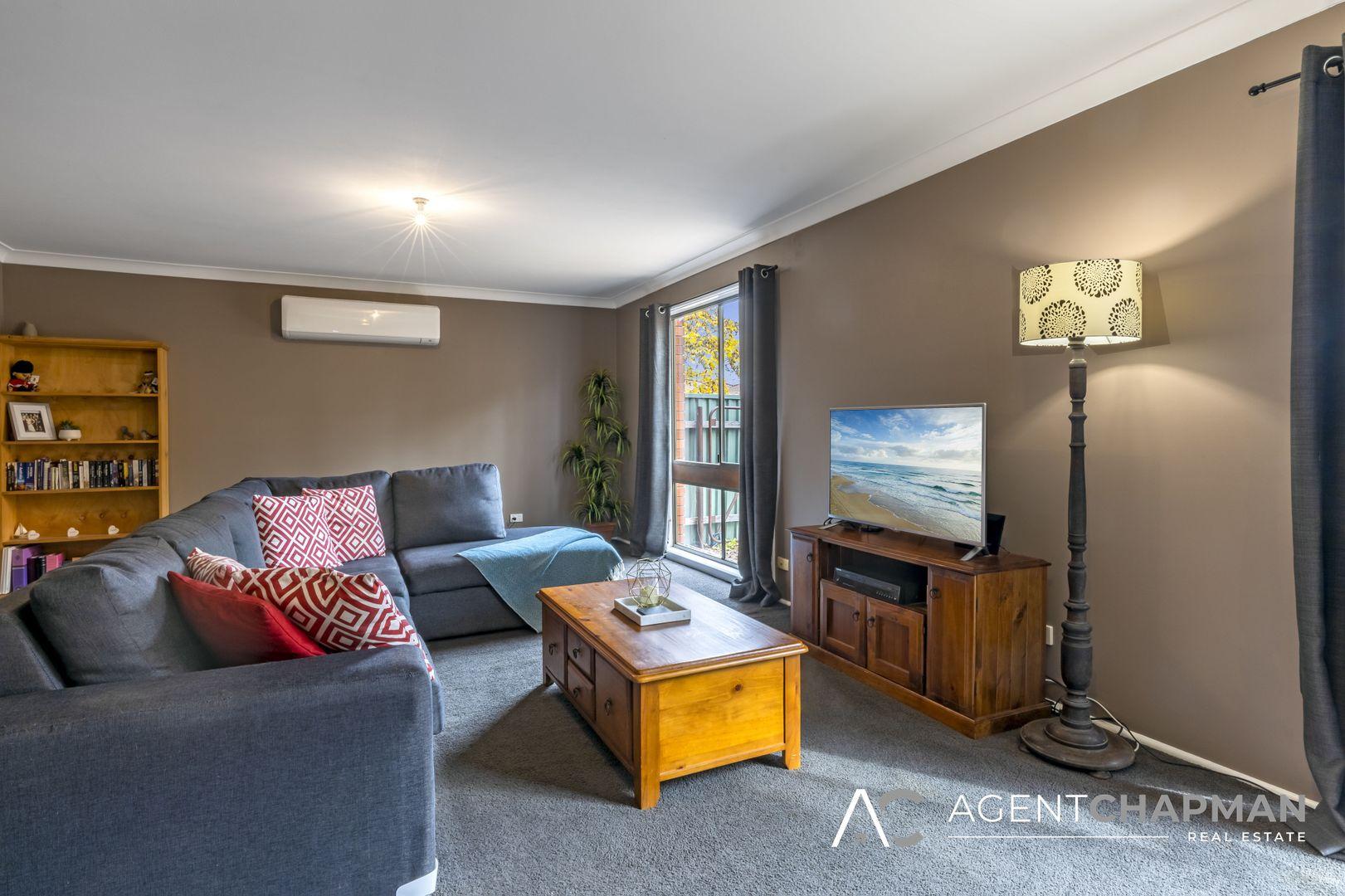 32 Marsden Lane, Kelso NSW 2795, Image 2