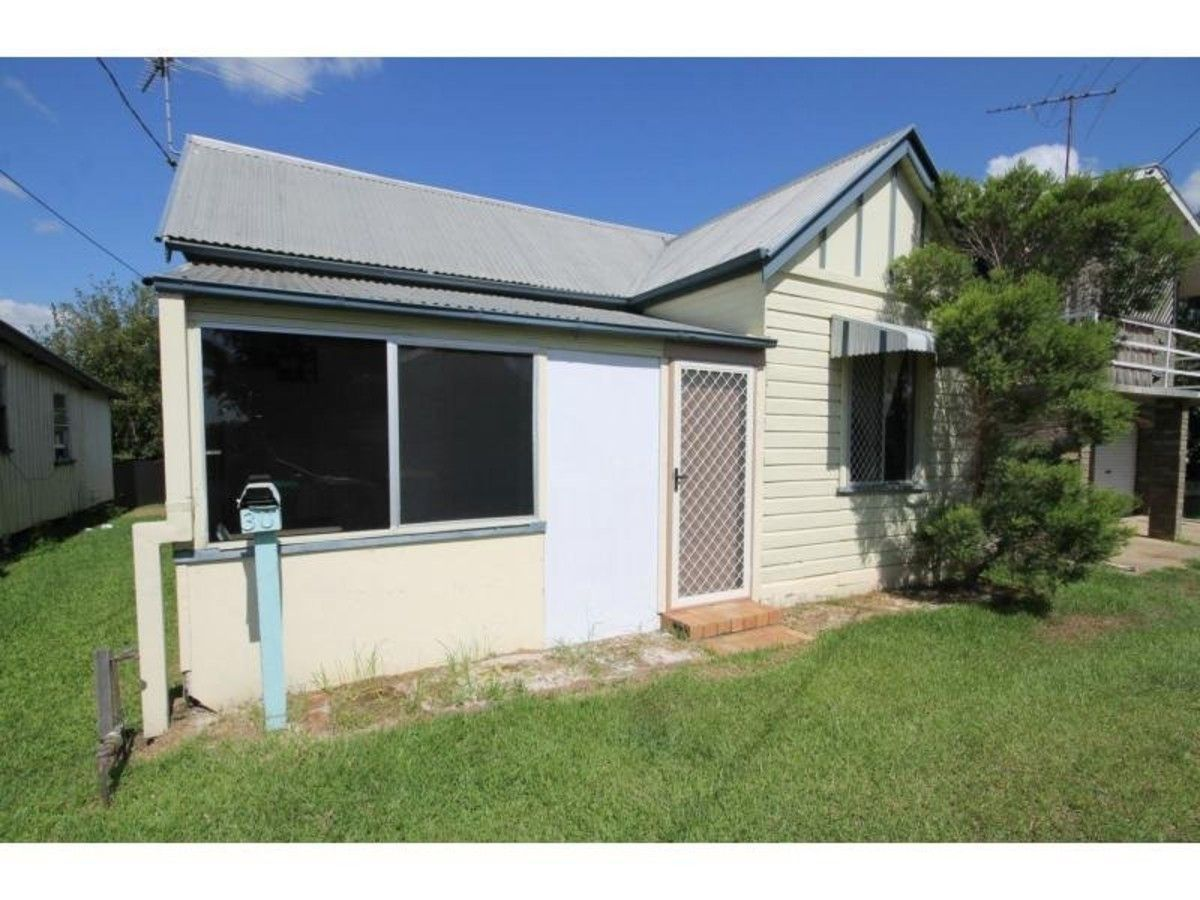 30 Kennedy Street, South Grafton NSW 2460, Image 2