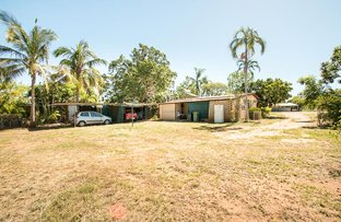 Picture of 45 Forrest Street, Broome WA 6725