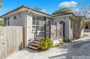 Picture of 32 Charles Street, Baulkham Hills NSW 2153