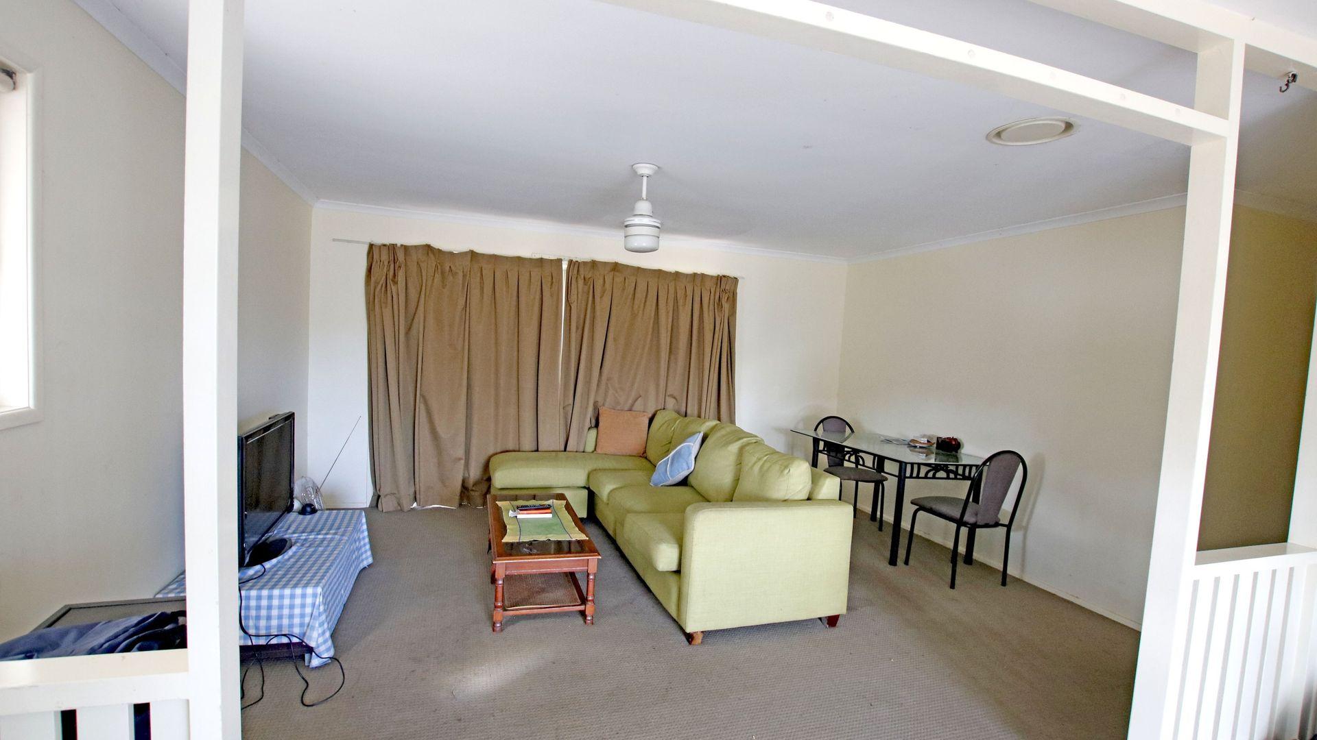 26 Leichhardt Street, Mundubbera QLD 4626, Image 2