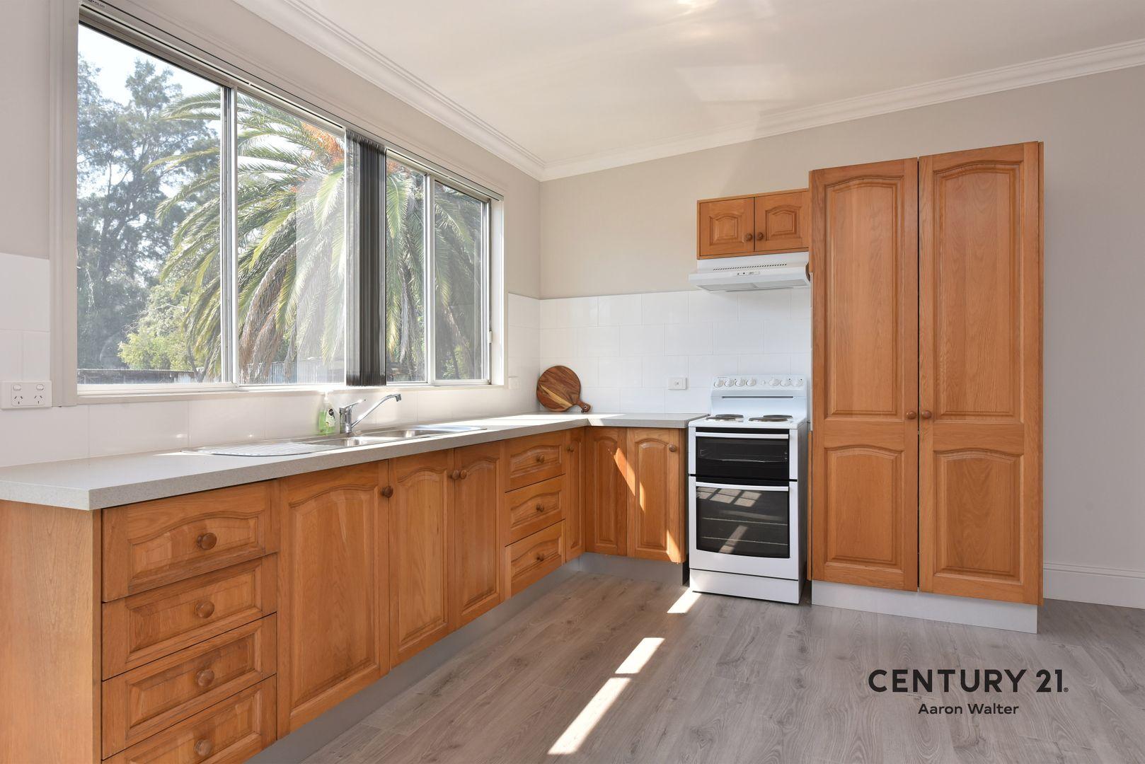 59 Appletree Road, Holmesville NSW 2286, Image 2