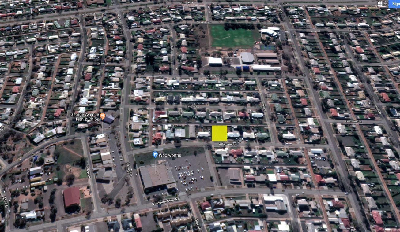 18 & 20 Atkinson Street, Whyalla Norrie SA 5608, Image 0