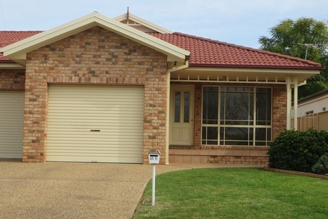 Picture of 20B POWYS PLACE, GRIFFITH NSW 2680