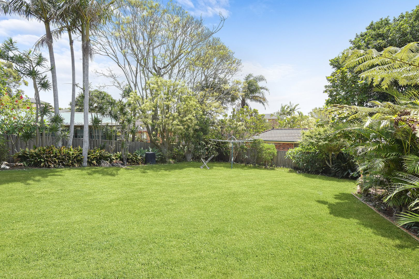 21 Sapphire Drive, Port Macquarie NSW 2444, Image 1