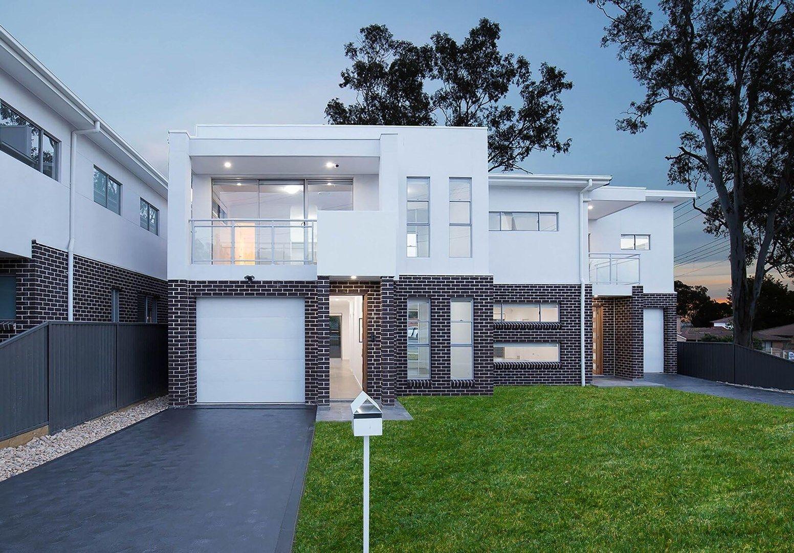 113 Cumberland Road, Ingleburn NSW 2565, Image 0