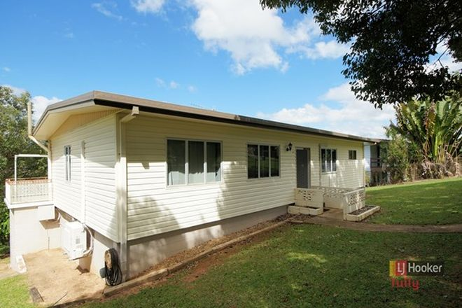 Picture of 10 Hielscher Street, TULLY QLD 4854
