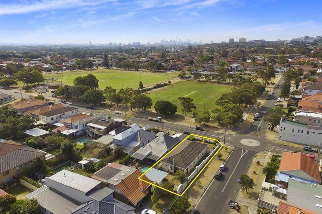 85 Storey Street, MAROUBRA NSW 2035