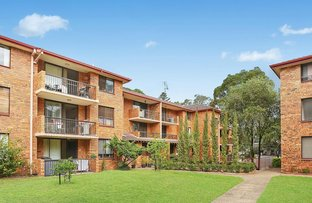 Picture of 41/54 Port Hacking Road, Sylvania NSW 2224