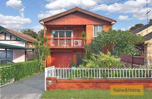 Picture of 12 Godfrey Street, Banksia NSW 2216