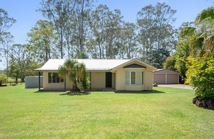 Picture of 164 Connection Road, Glenview QLD 4553