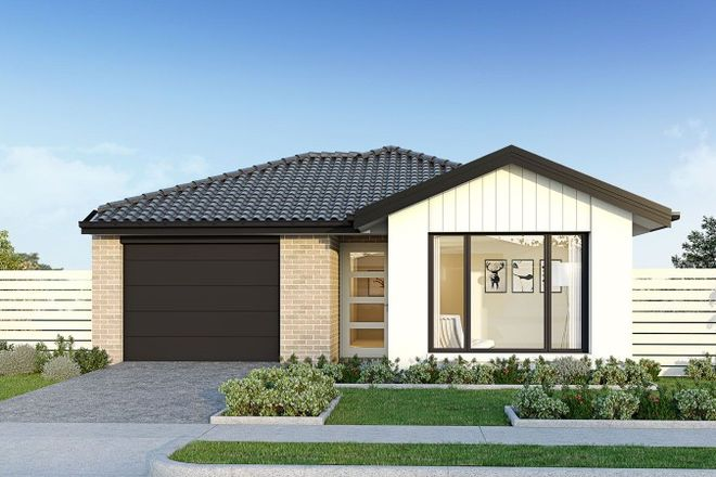 Picture of 1 Lucca Close, ANGLE VALE SA 5117