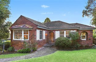 Picture of 49 Eton Road, Lindfield NSW 2070