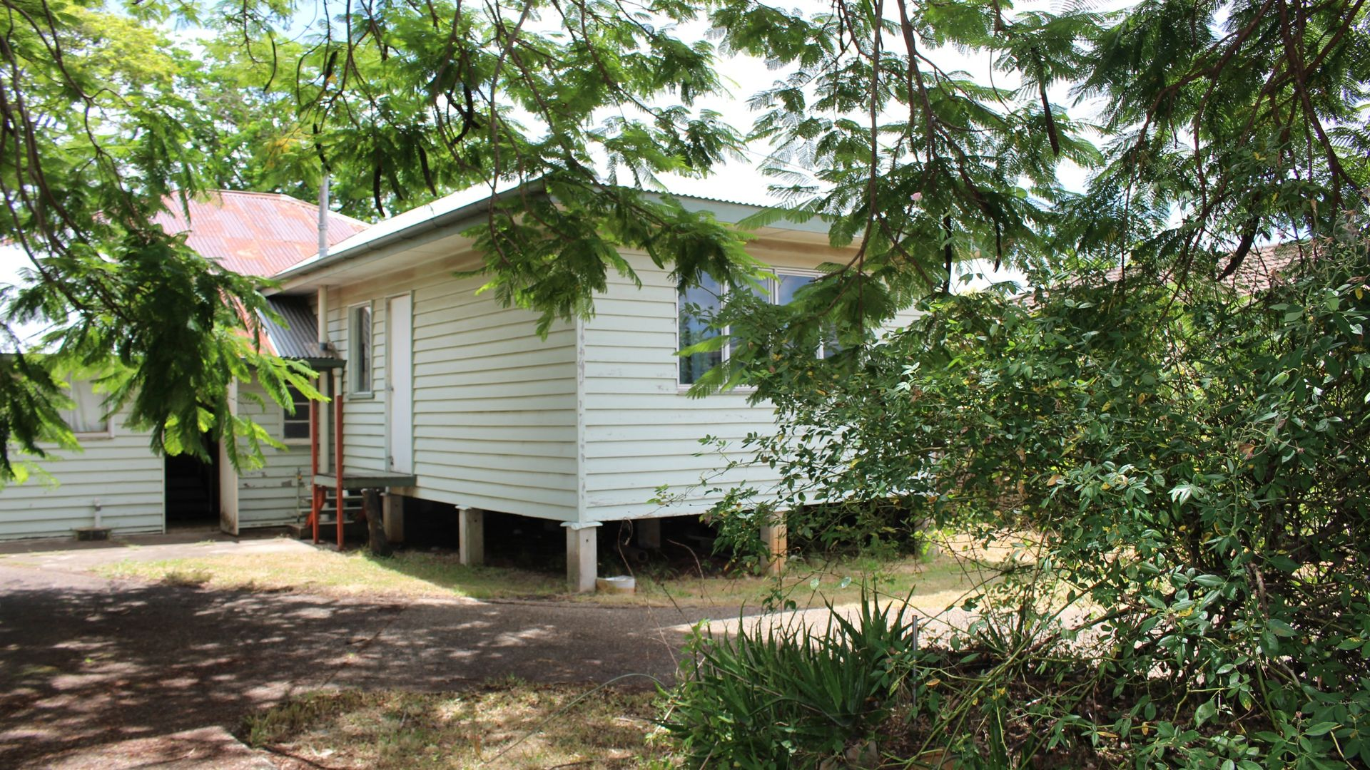 65 Mains Road, Sunnybank QLD 4109, Image 2