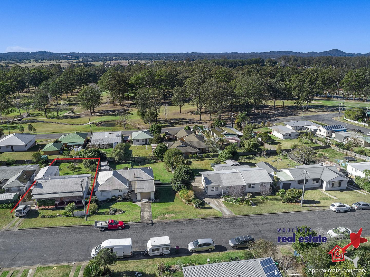48 Gowrie Road, Wauchope NSW 2446, Image 1