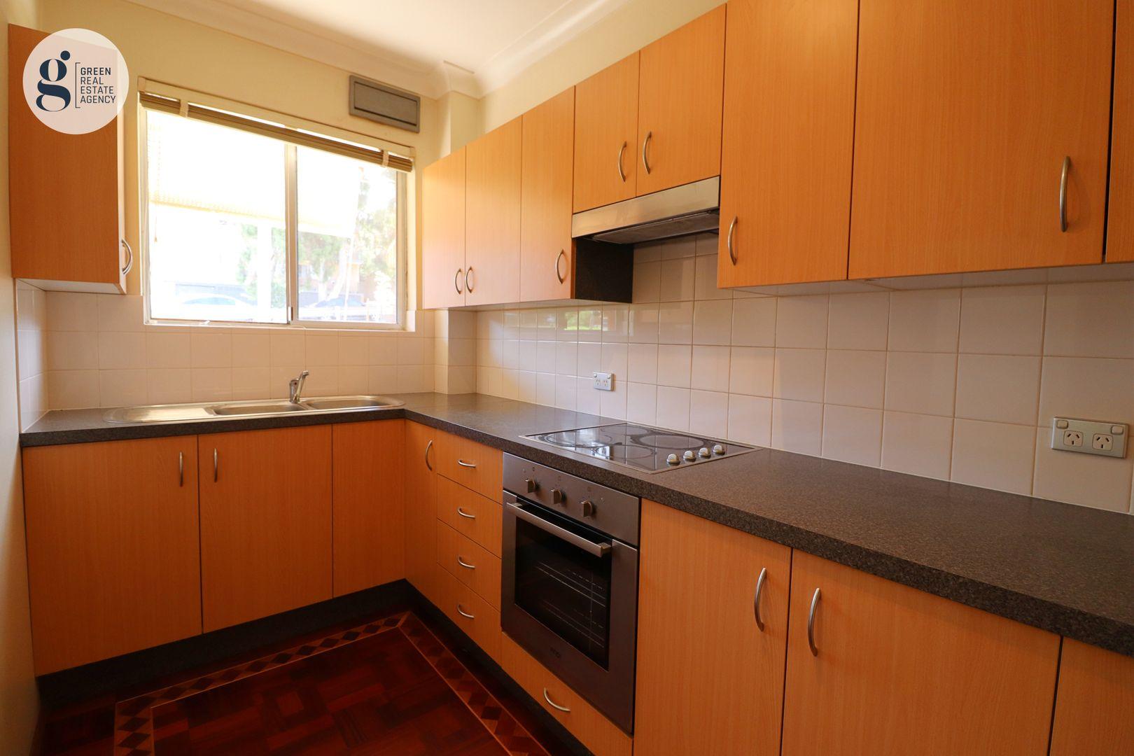 4/24-26 Station Street, West Ryde NSW 2114, Image 1