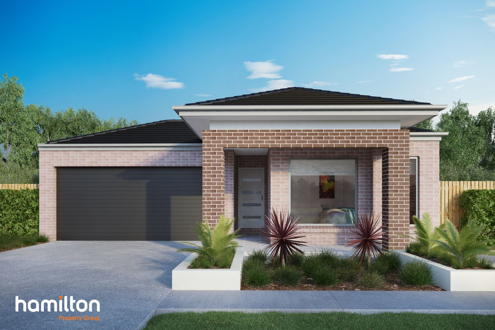 380 Respect Way, Tarneit VIC 3029, Image 0