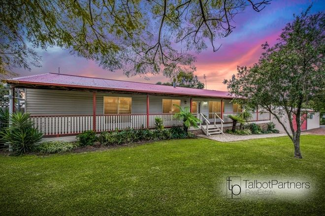 Picture of 58 Cape Road, WYONG NSW 2259