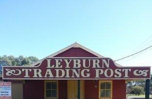 5804 Karara Road, Leyburn QLD 4365