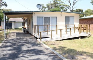 Picture of 10 Sixth Ave, Berrara NSW 2540