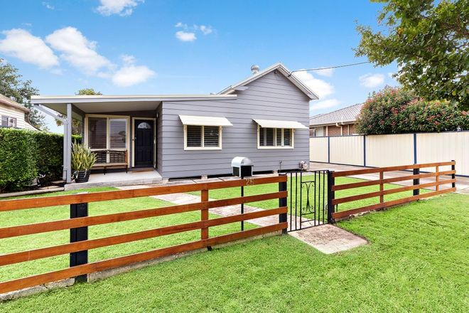 Picture of 26 Stephen Street, CESSNOCK NSW 2325