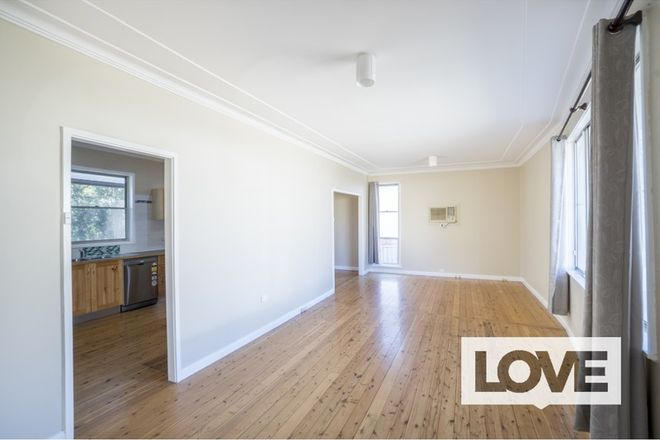 Picture of 220 Sandgate Road, BIRMINGHAM GARDENS NSW 2287
