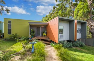 Picture of 13 Safety Beach Drive, Safety Beach NSW 2456