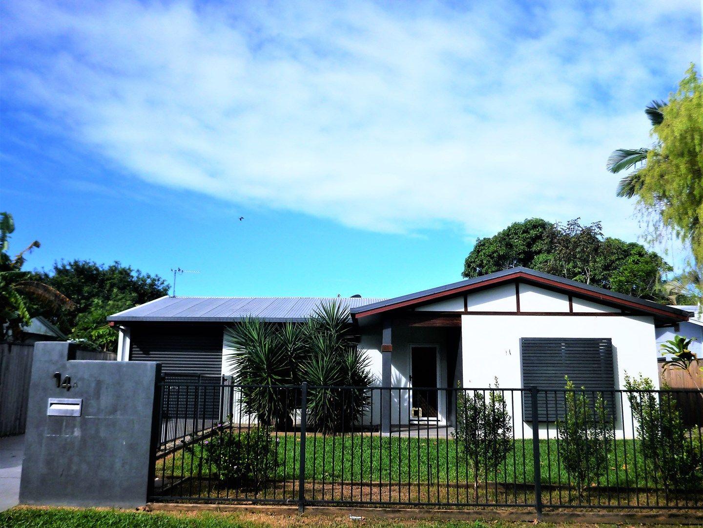 14A Sidlaw Street, Smithfield QLD 4878, Image 0
