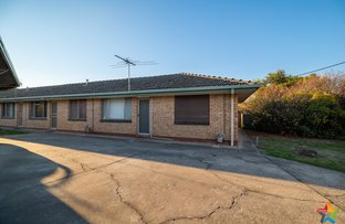 Picture of 1/1 Bell Court, Wodonga VIC 3690