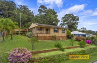 Picture of 1 Nimbin Road, Koolewong NSW 2256