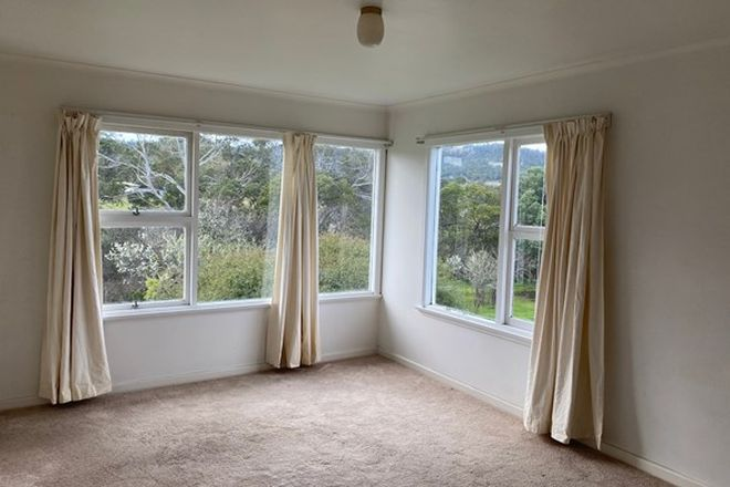 Picture of 1/8 Reynolds Road, ROKEBY TAS 7019