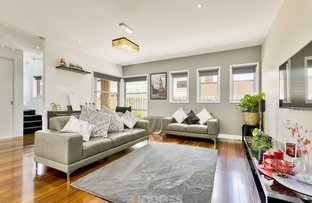 Picture of 2/42 Walter Street, Ascot Vale VIC 3032