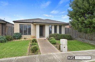 Picture of 6 Valentine Lane, Cranbourne North VIC 3977