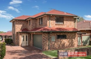 Picture of 1/14 Sherwood Street, Revesby NSW 2212