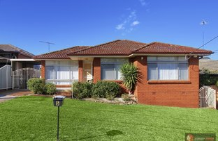 Picture of 5 Higgins Street, Condell Park NSW 2200
