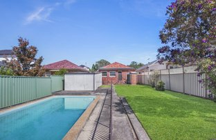 Picture of 42 Pallamana Parade, Beverly Hills NSW 2209