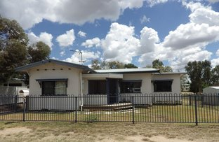 Picture of 33 George Street, Roma QLD 4455