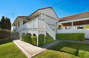 Picture of 15 Chigwell Street, Wavell Heights QLD 4012