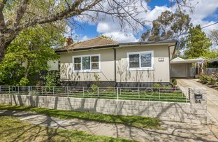 Picture of 34 White Avenue, Queanbeyan NSW 2620