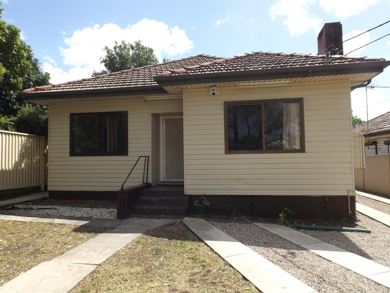 14 Bulwarra Avenue, Sefton NSW 2162, Image 0
