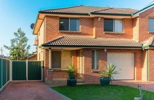 Picture of 106 Eton Street, Smithfield NSW 2164