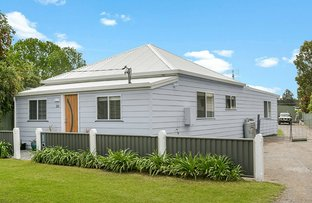 Picture of 31 Dora Street, Dora Creek NSW 2264