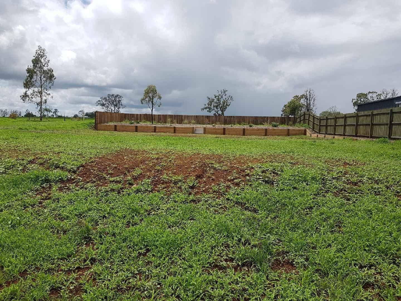 29 Ridge Drive, Cambooya QLD 4358, Image 2