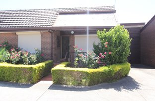Picture of 2/8A Hendry Street, Sunshine West VIC 3020
